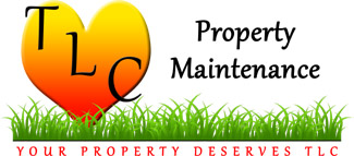TLC Property Maintenance