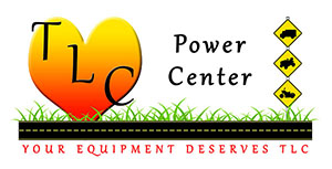 TLC Power Center