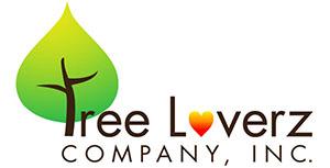 Tree Loverz